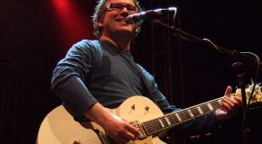 The Saw Doctors – Live at Leeds O2 Academy        25th November 2012