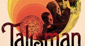 Talisman – I-Surrection