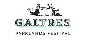 Galtres Parklands Festival Announce 2014 Headliners