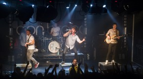 Don Broco release video for new single