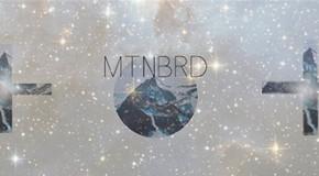Swedish sensation Mountain Bird release new video 'Don't Mind'