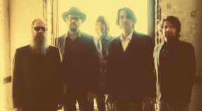 Drive-By Truckers release new video
