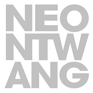 neontwang