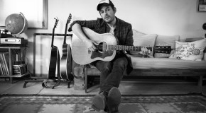 GREGORY ALAN ISAKOV ANNOUNCES UK AND EUROPEAN TOUR
