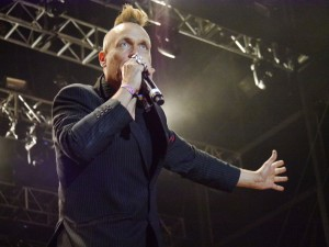 Bingley Live 2014 003