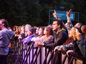 Bingley Live 2014 016a