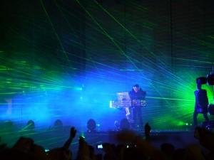 Bingley Live 2014 019
