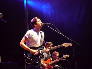 Bingley Live 2014 01a