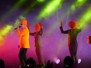 Bingley Live 2014 024