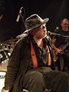 Pere Ubu live 2014 002