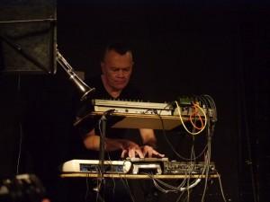 Pere Ubu live 2014 004