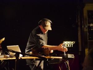 Pere Ubu live 2014 005