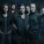 The Blackout announce split & farewell tour