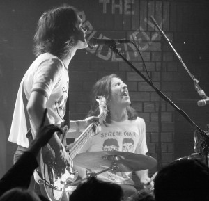 Drenge live 2015 004