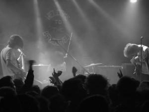 Drenge live 2015 005
