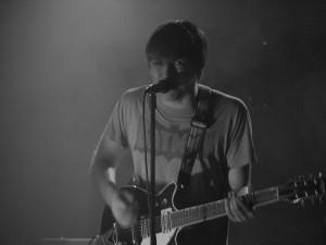 Drenge live 2015 008