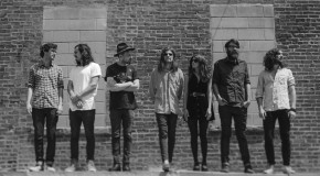 Streets of Laredo – Volume I & II – Dine Alone Records