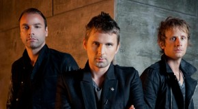 Muse to release new album titled 'Drones'