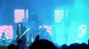 Placebo @ O2 Academy Leeds – 9/3/15