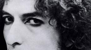 Bob Dylan @ Blackpool Opera House – 23/11/13
