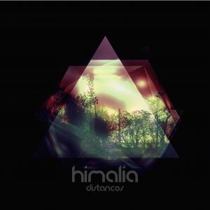 Himalia