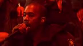 In Defence of Kanye