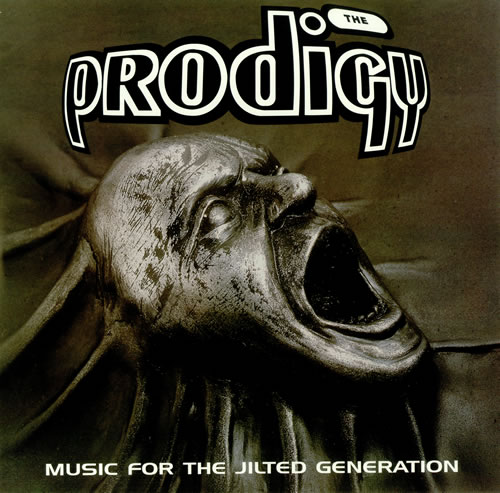 The-Prodigy-Music-For-The-Jil-440536