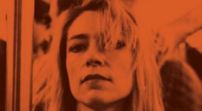 Kim Gordon – Girl in A Band – Dey Street Books