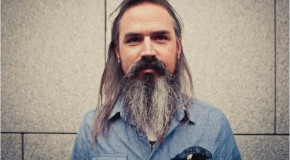Interview With Ripley Johnson Of 'Moon Duo'