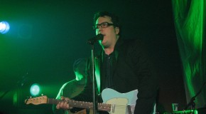 They Might Be Giants – John Flansburgh Interview