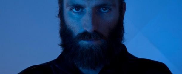 Ben Frost unveils album bonus track 'Rare Decay'