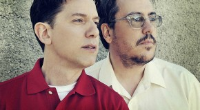 They Might Be Giants – 'Glean' Album Review