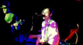 of Montreal at The Wardrobe, Leeds
