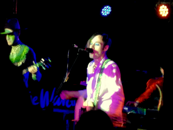 of-Montreal1