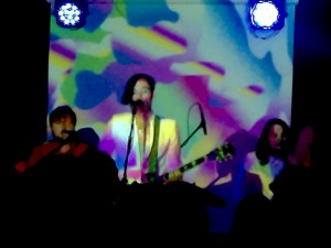 of-Montreal2