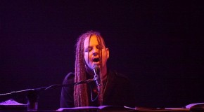 Duke Special – Live at the Brudenell Social Club, Leeds   21st April 2015