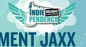 Basement Jaxx and Kodaline join Indiependence headliners