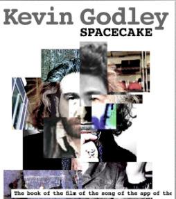M_KevinGodleySpacecakeBook630_051115