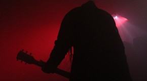 Sunn O))) Upload Archive of Fan Recordings