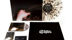 White Reaper – White Reaper Does It Again