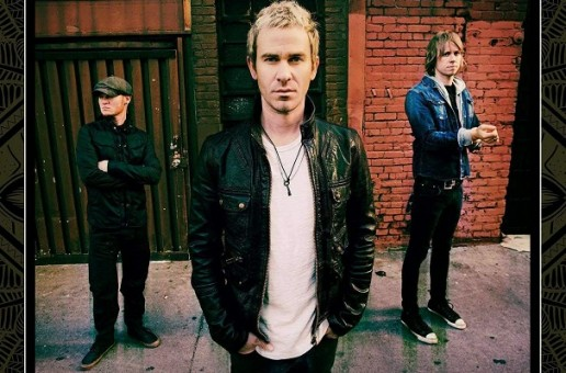 Out of the Wasteland won't blow any minds, but it's a heartfelt return for Lifehouse