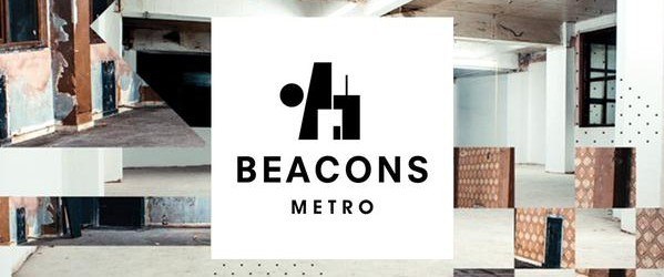 Beacons Metro Announce First Wave of Artists for 2015