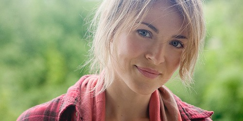 Gemma Hayes at the Whelan's of Wexford St, Dublin
