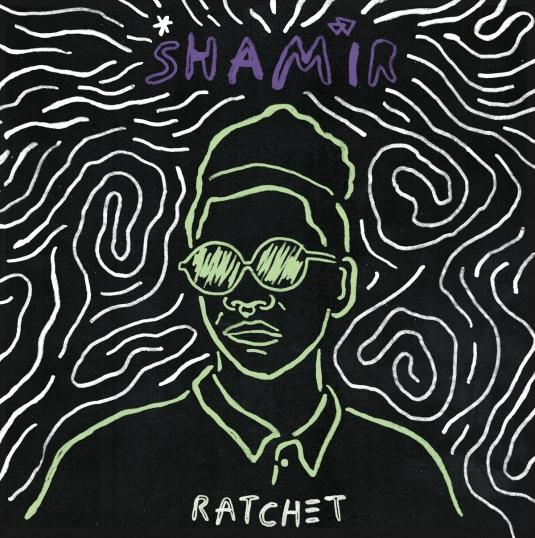 shamir_ratchet_art_535_538_c1
