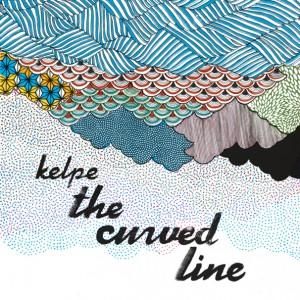 curved_line_hi
