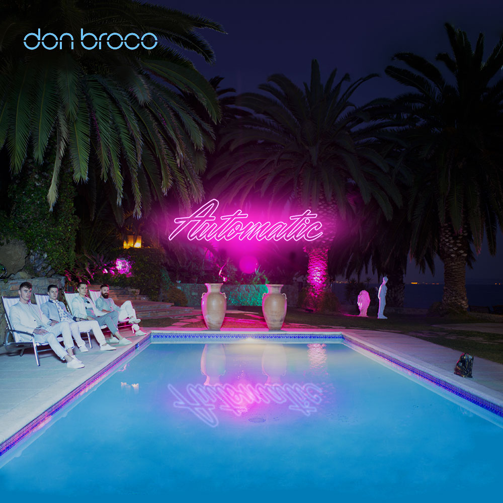 don-broco-automatic-web
