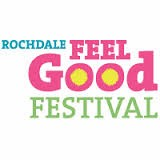 Something for Rochdale to feel good about this September