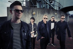 New Order band pic