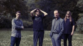 Protomartyr Unleash 'Dope Cloud', Album and Tour On Way