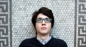 Car Seat Headrest Sign to Matador, Release New Video, Album Out In October…It's all kicking off.